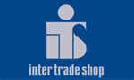 intertradeshop